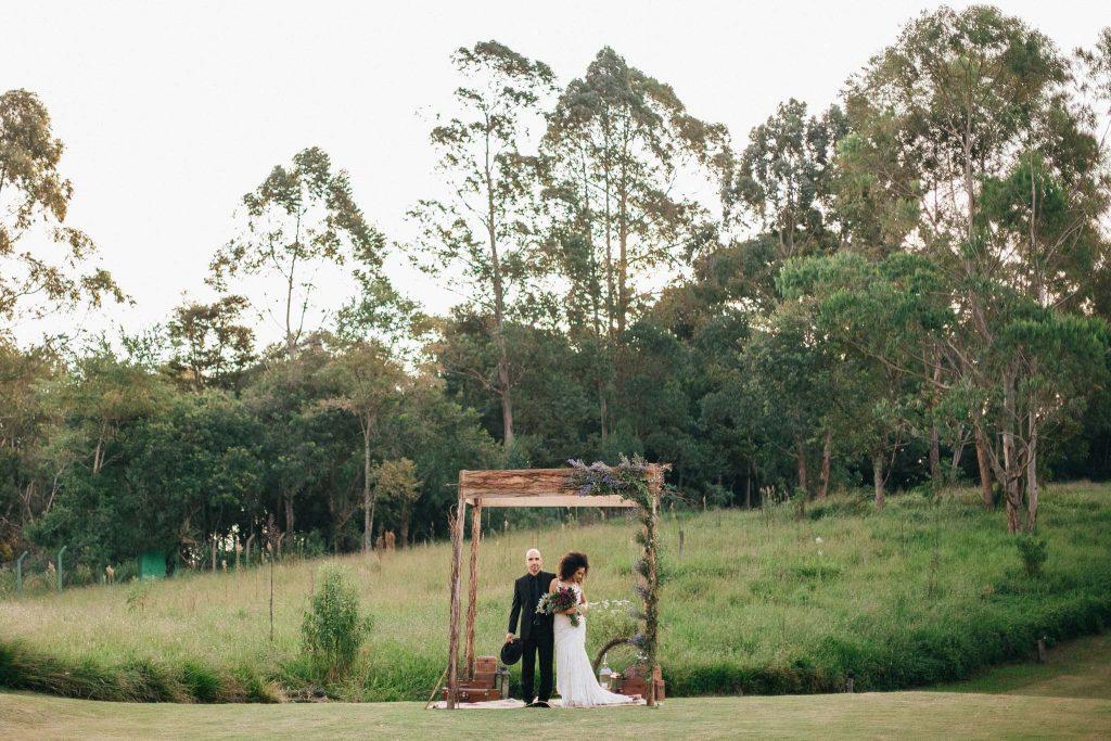 casamento-a-dois-Elopment-Wedding-Casa-Ventura-Ibiuna (75)