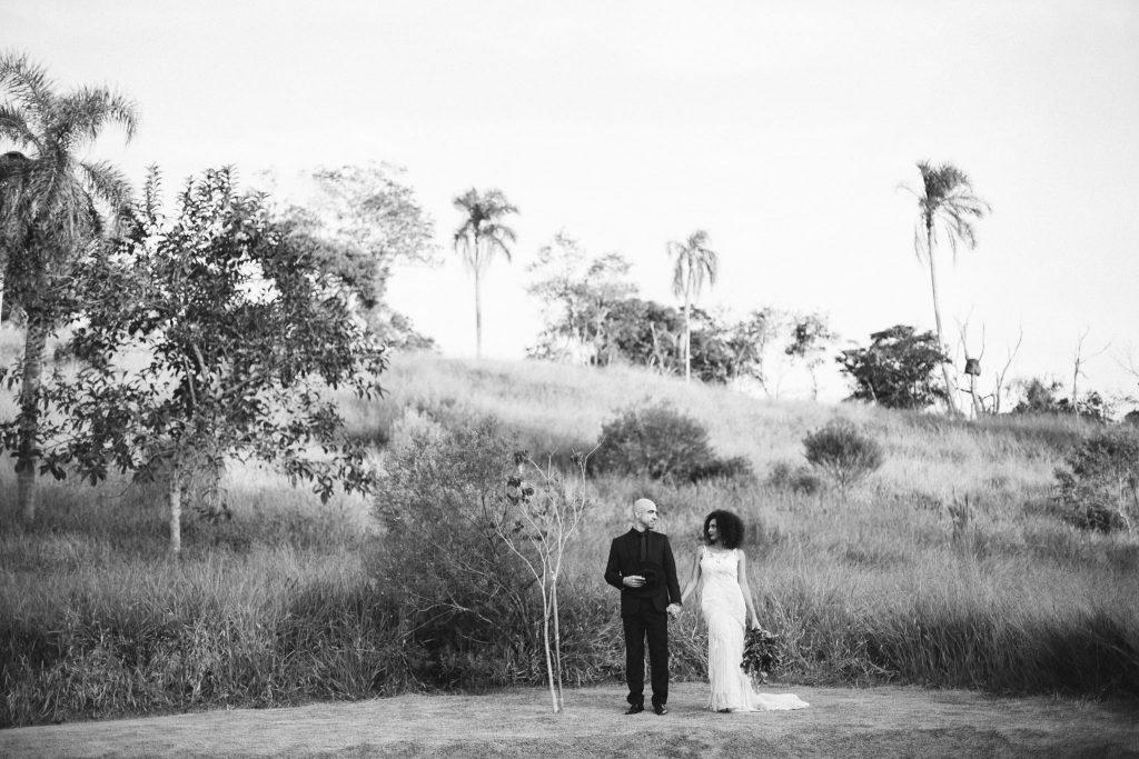 casamento-a-dois-Elopment-Wedding-Casa-Ventura-Ibiuna (77)