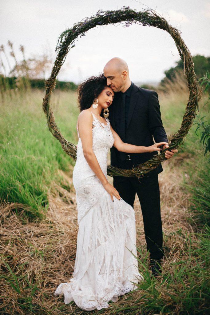 casamento-a-dois-Elopment-Wedding-Casa-Ventura-Ibiuna (80)