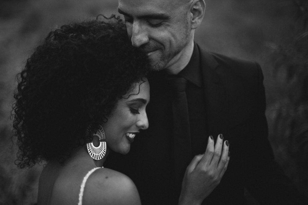 casamento-a-dois-Elopment-Wedding-Casa-Ventura-Ibiuna (82)