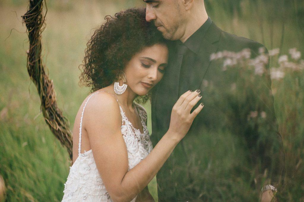 casamento-a-dois-Elopment-Wedding-Casa-Ventura-Ibiuna (83)