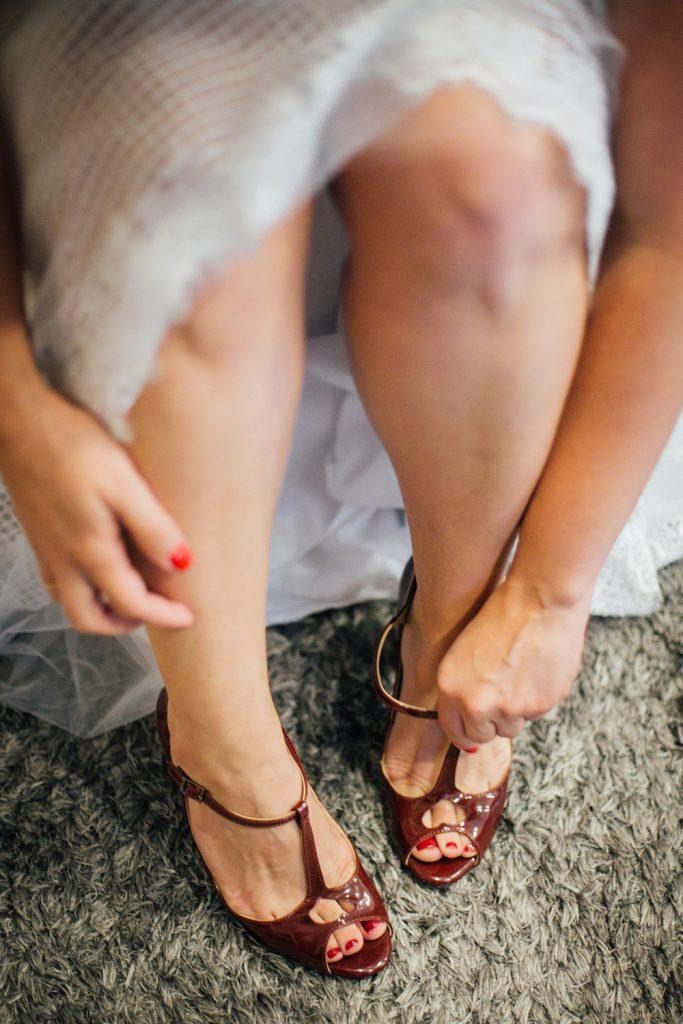 casamento-alternativo156casamento-alternativo