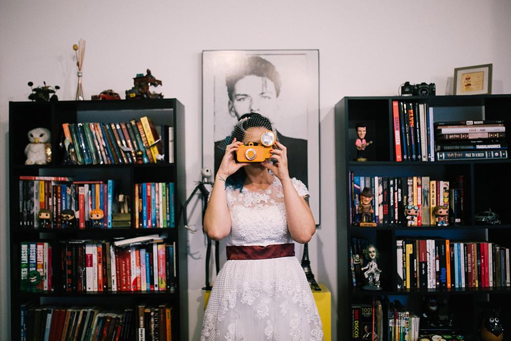 casamento-alternativo160casamento-alternativo