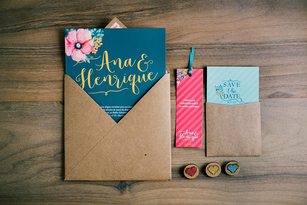 casamento-alternativo17casamento-alternativo