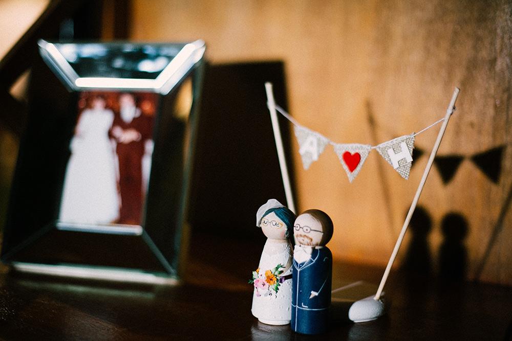 casamento-alternativo190casamento-alternativo