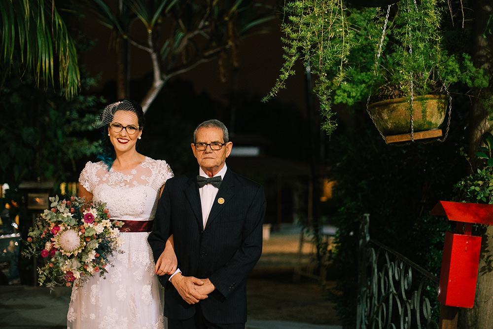 casamento-alternativo307casamento-alternativo