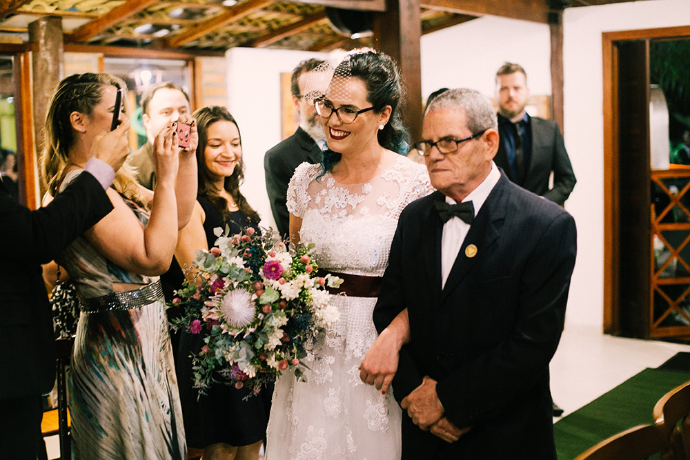 casamento-alternativo313casamento-alternativo