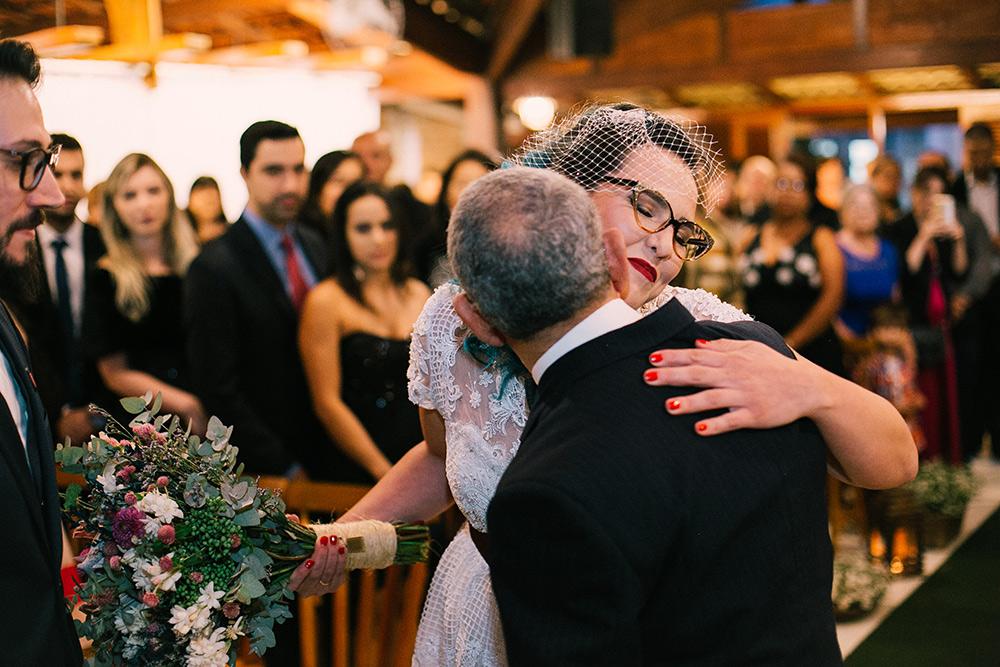 casamento-alternativo326casamento-alternativo
