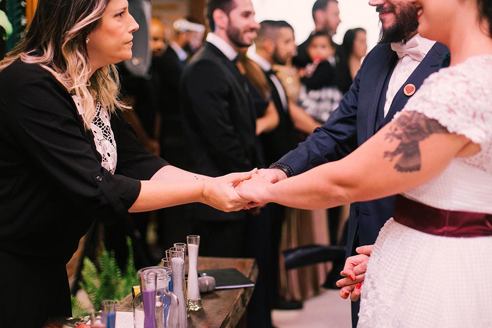 casamento-alternativo330casamento-alternativo