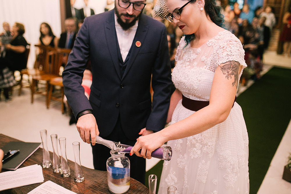 casamento-alternativo391casamento-alternativo