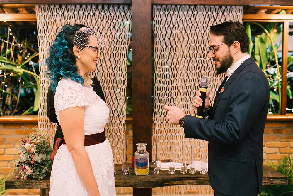 casamento-alternativo413casamento-alternativo