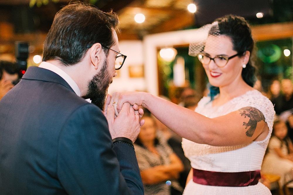 casamento-alternativo419casamento-alternativo