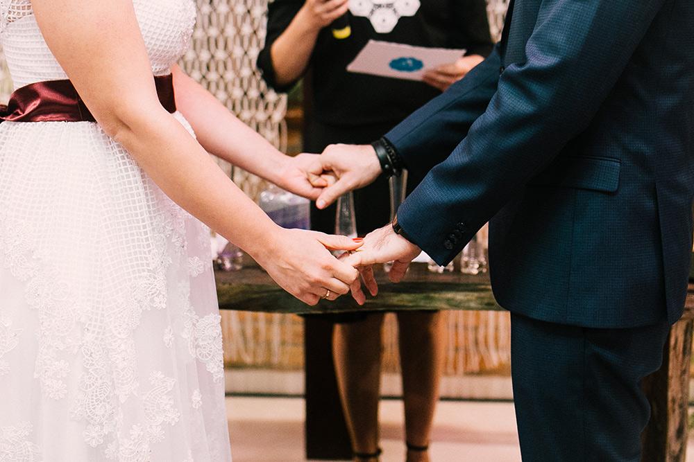 casamento-alternativo436casamento-alternativo
