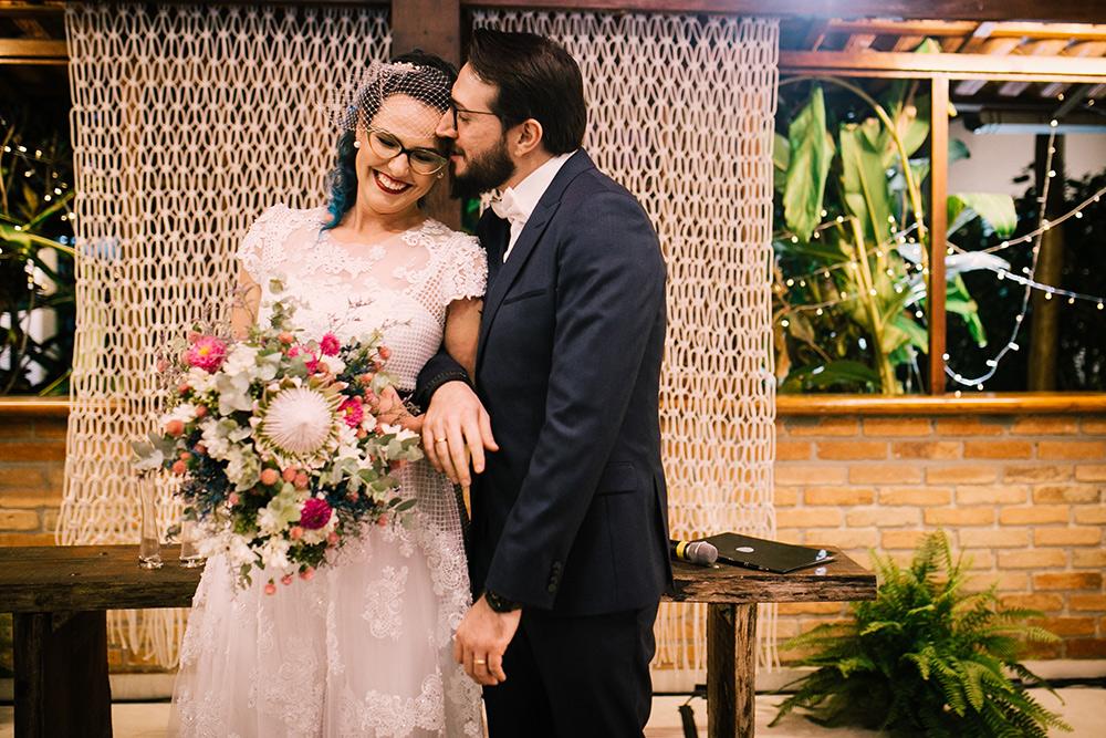 casamento-alternativo497casamento-alternativo