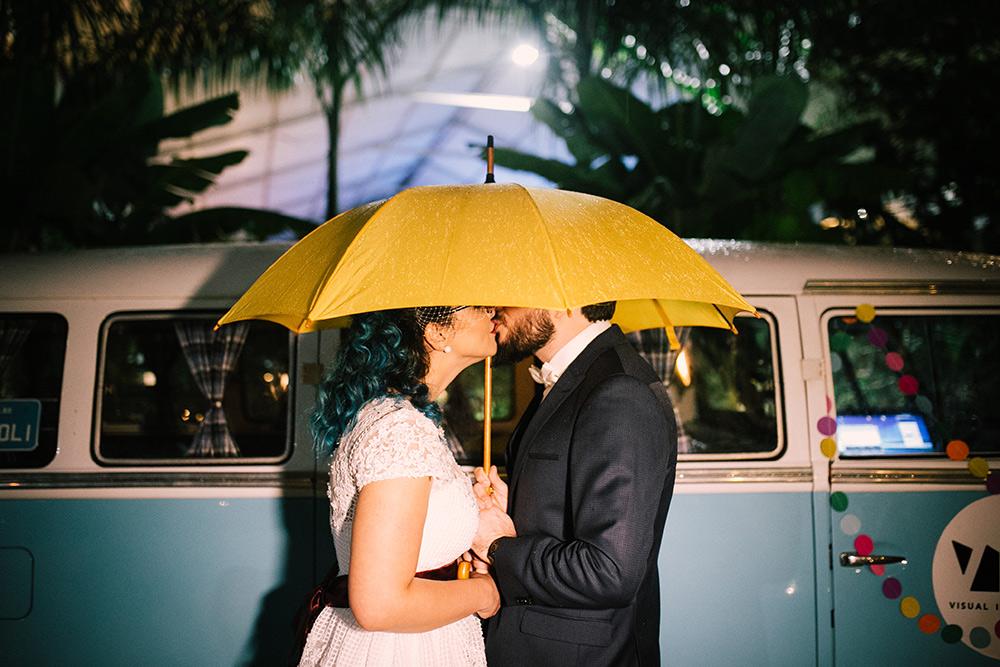 casamento-alternativo525casamento-alternativo