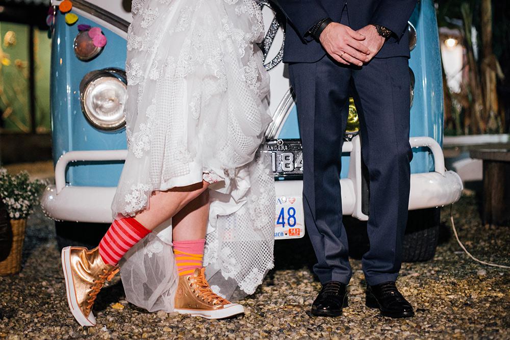 casamento-alternativo567casamento-alternativo