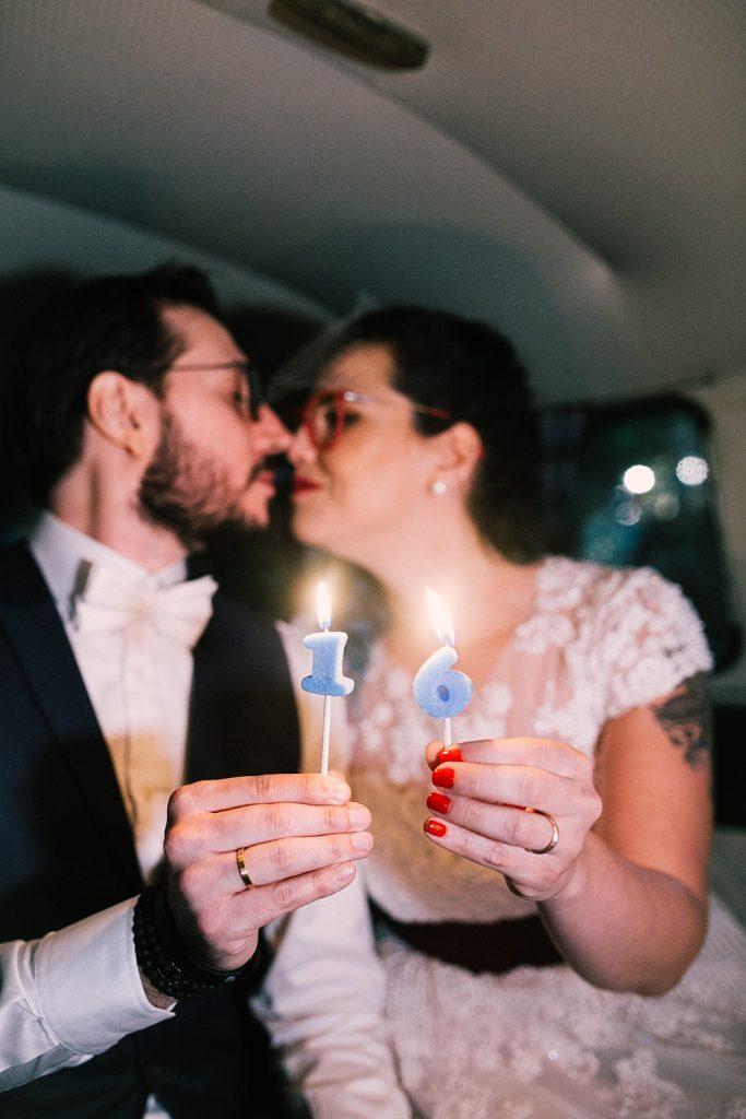 casamento-alternativo587casamento-alternativo