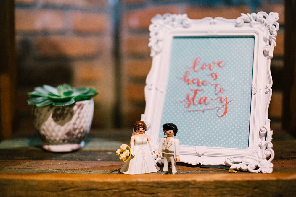 casamento-alternativo793casamento-alternativo