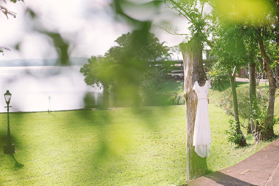casamento ao ar livre Jo e Nuno Carla Trevizani (1)