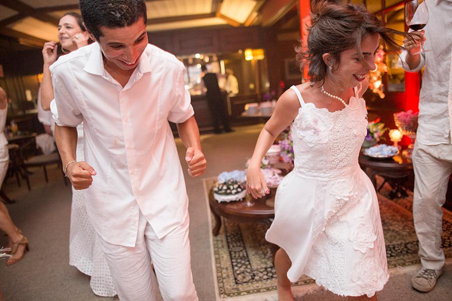 casamento ao ar livre Jo e Nuno Carla Trevizani (101)