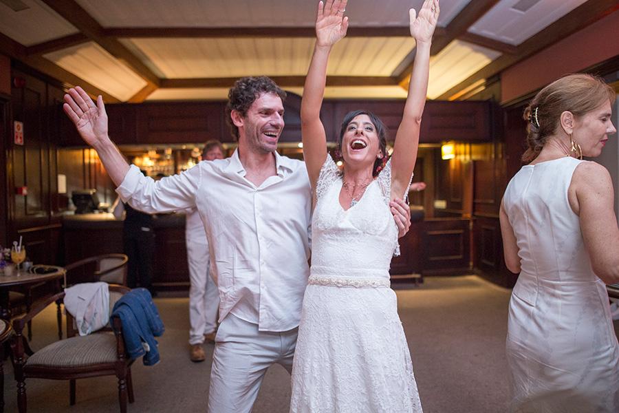 casamento ao ar livre Jo e Nuno Carla Trevizani (102)