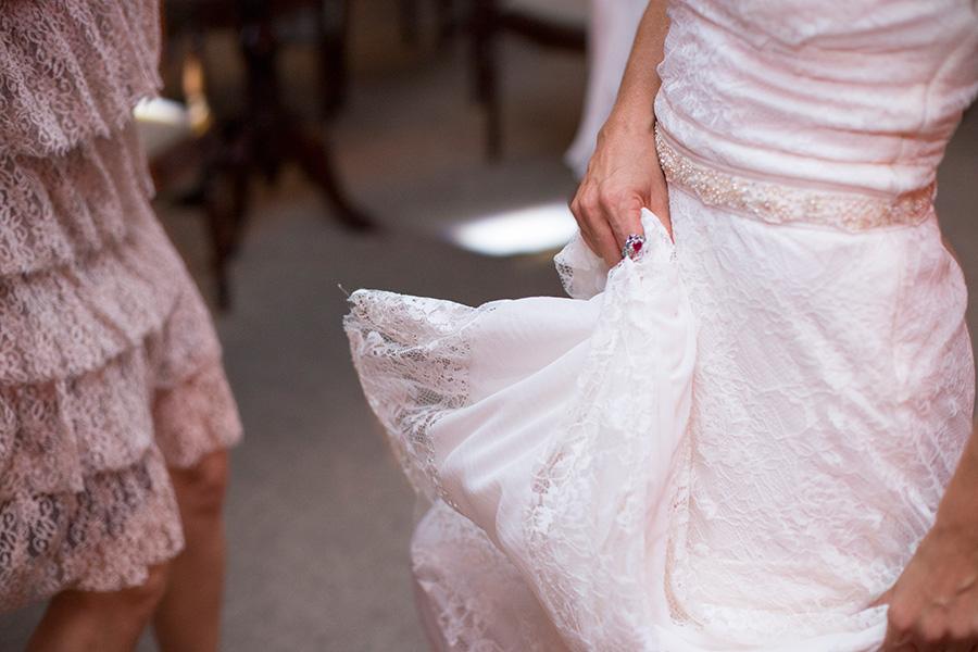 casamento ao ar livre Jo e Nuno Carla Trevizani (103)