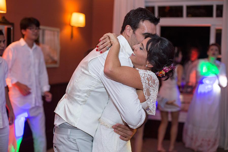 casamento ao ar livre Jo e Nuno Carla Trevizani (104)