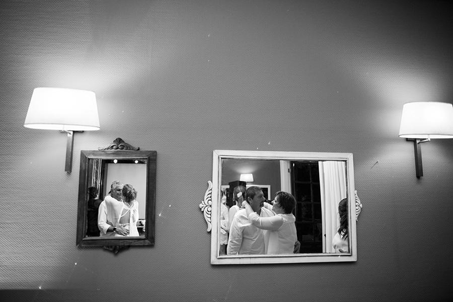 casamento ao ar livre Jo e Nuno Carla Trevizani (110)