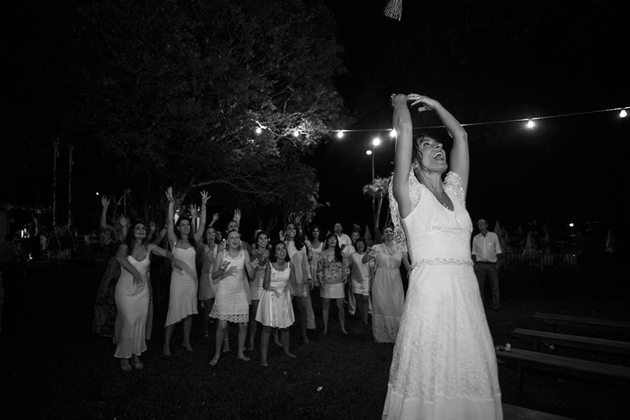 casamento ao ar livre Jo e Nuno Carla Trevizani (115)