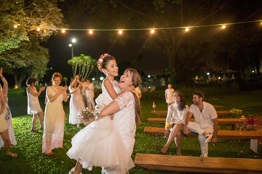 casamento ao ar livre Jo e Nuno Carla Trevizani (118)