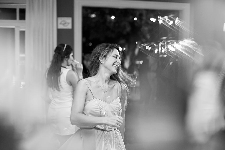 casamento ao ar livre Jo e Nuno Carla Trevizani (120)