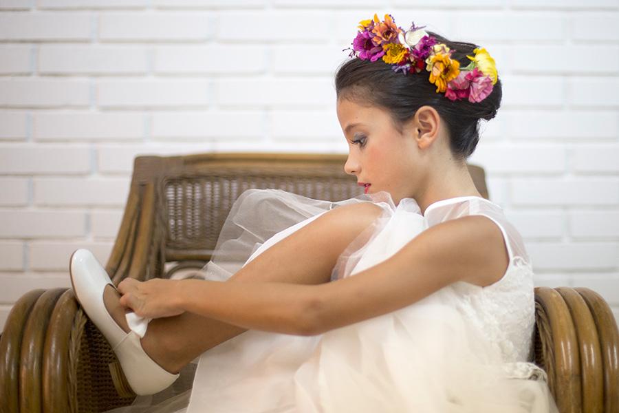 casamento ao ar livre Jo e Nuno Carla Trevizani (13)
