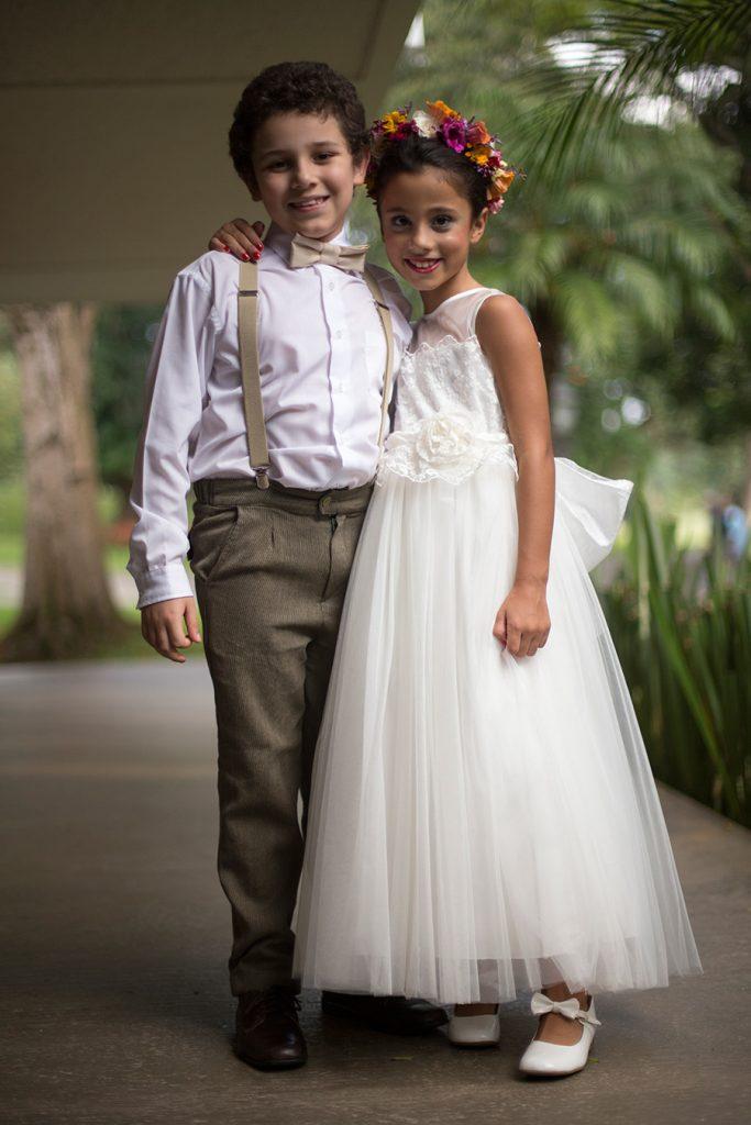 casamento ao ar livre Jo e Nuno Carla Trevizani (16)