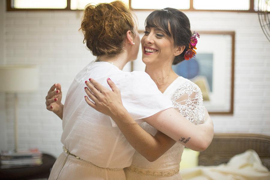 casamento ao ar livre Jo e Nuno Carla Trevizani (25)