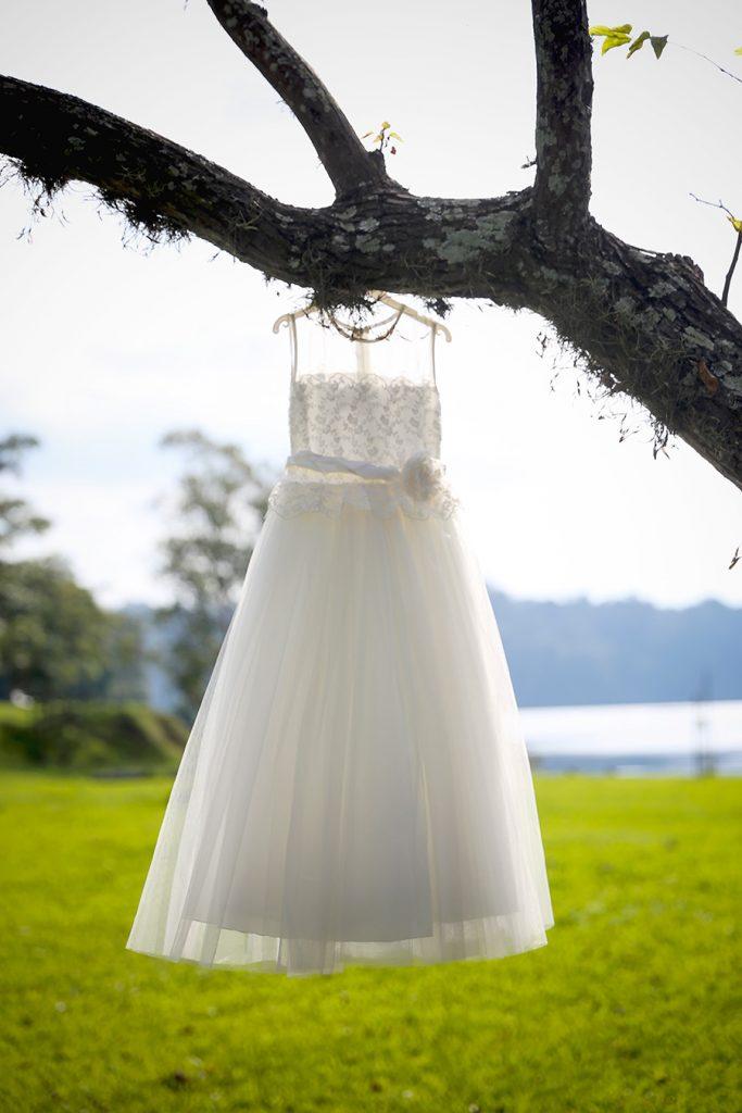 casamento ao ar livre Jo e Nuno Carla Trevizani (3)