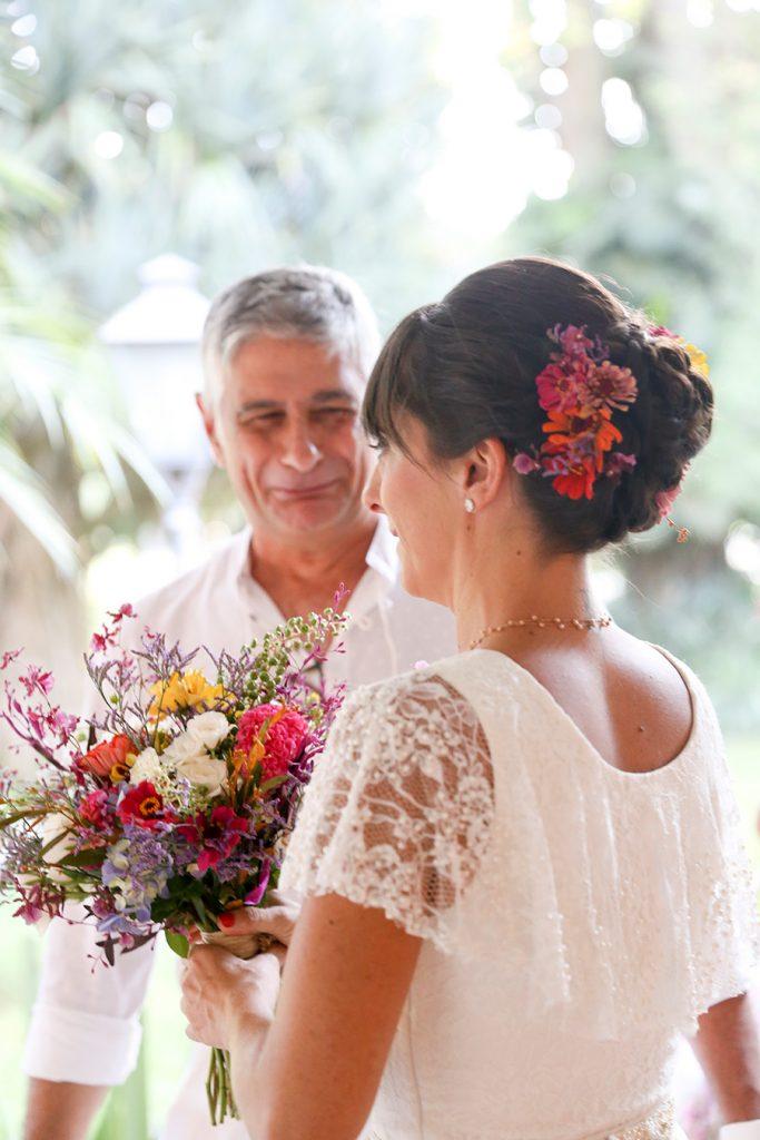 casamento ao ar livre Jo e Nuno Carla Trevizani (31)