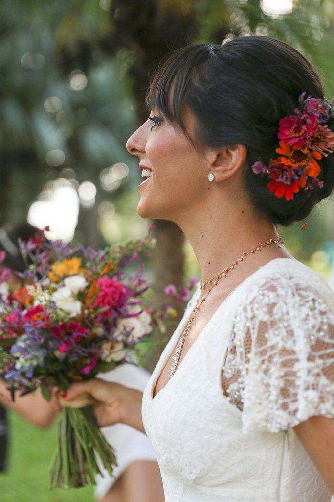 casamento ao ar livre Jo e Nuno Carla Trevizani (32)