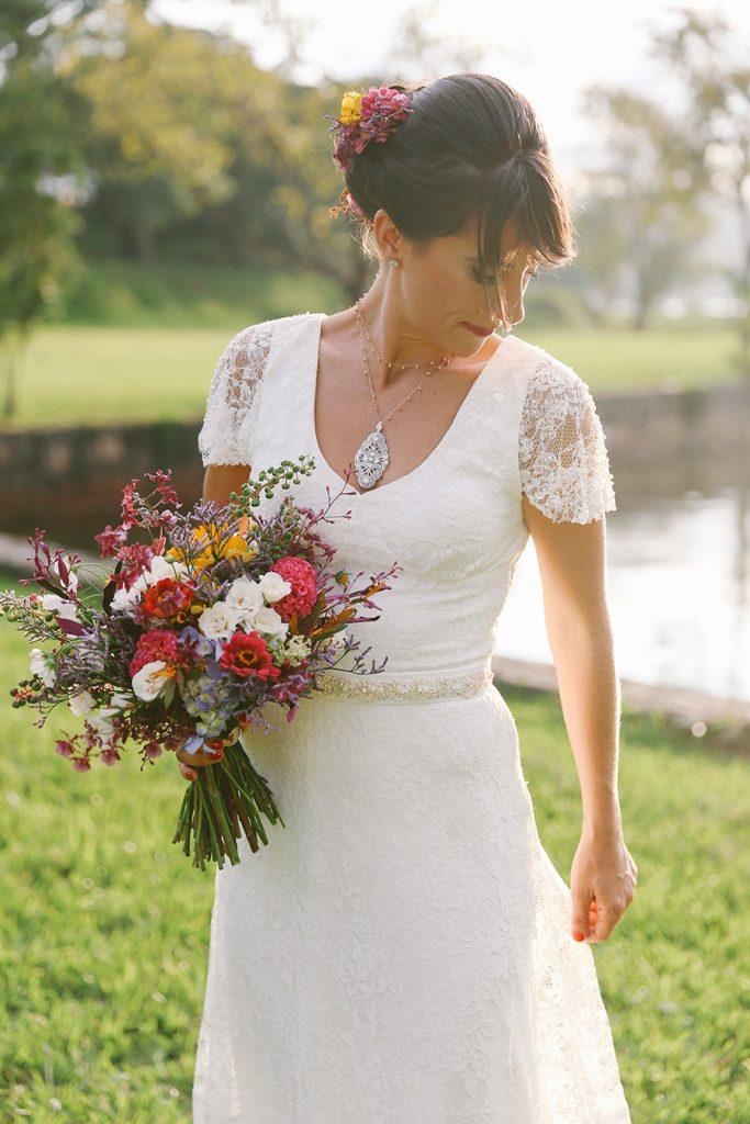 casamento ao ar livre Jo e Nuno Carla Trevizani (43)