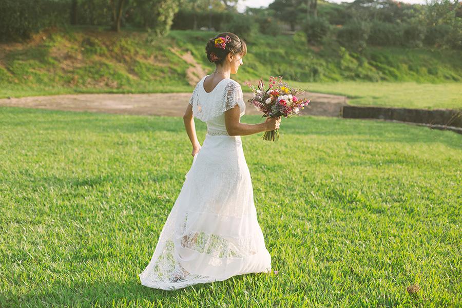casamento ao ar livre Jo e Nuno Carla Trevizani (47)