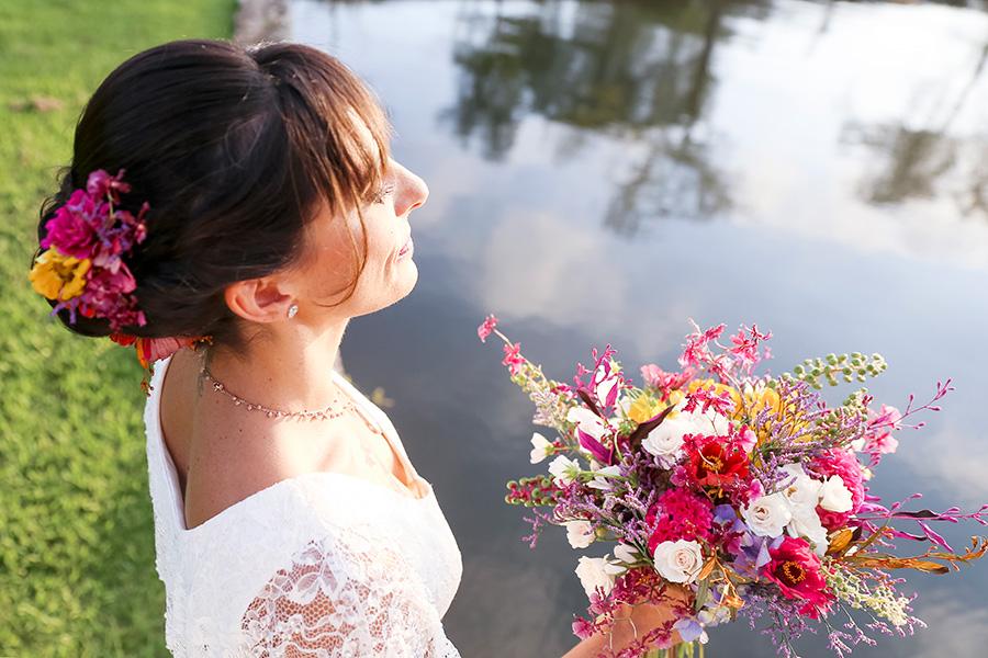 casamento ao ar livre Jo e Nuno Carla Trevizani (48)