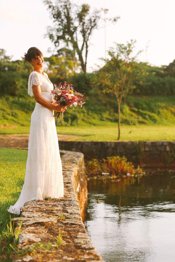 casamento ao ar livre Jo e Nuno Carla Trevizani (49)