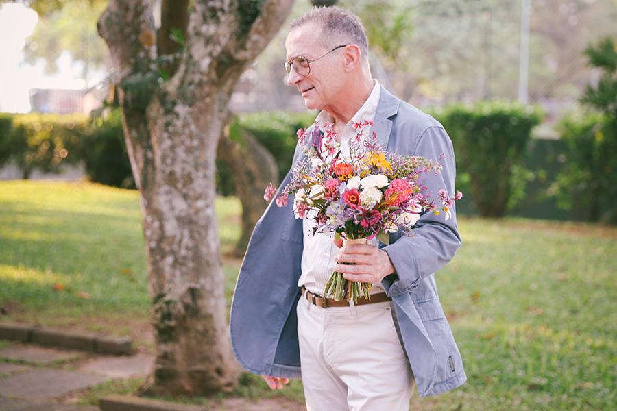 casamento ao ar livre Jo e Nuno Carla Trevizani (50)