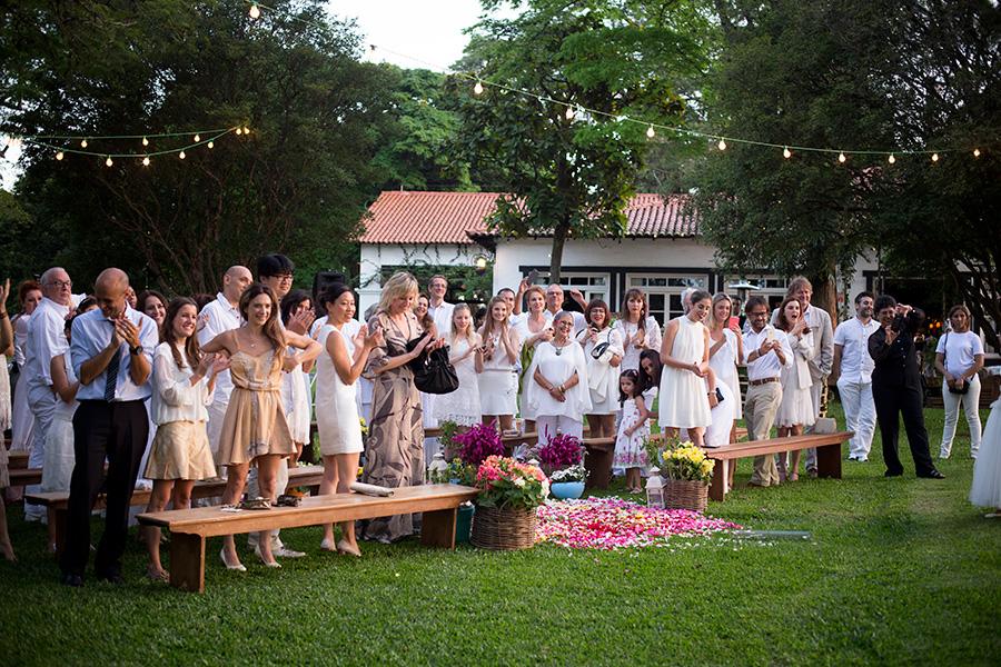 casamento ao ar livre Jo e Nuno Carla Trevizani (58)