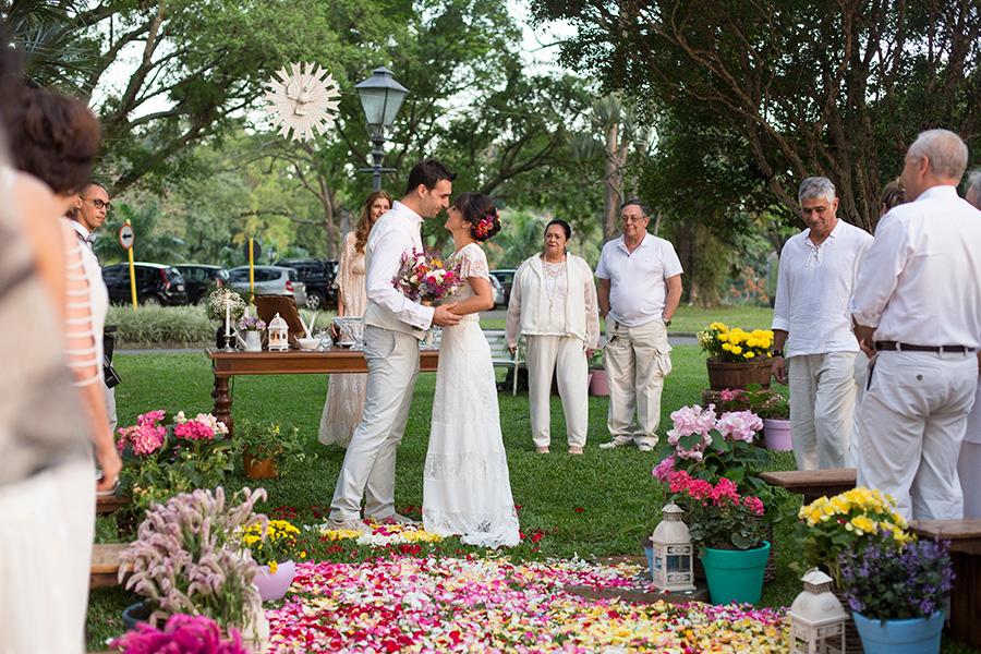 casamento ao ar livre Jo e Nuno Carla Trevizani (60)