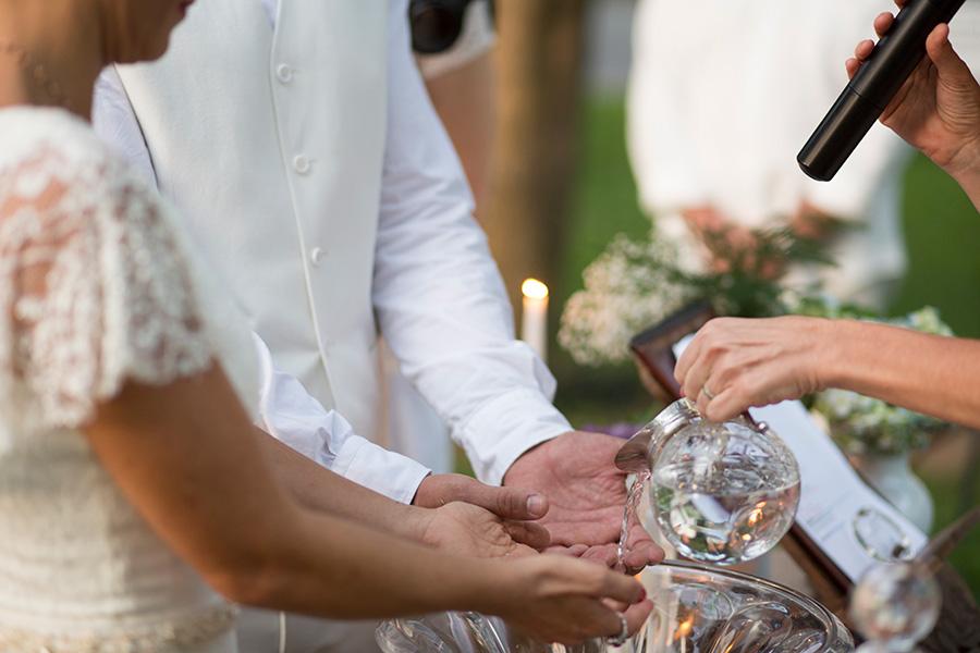 casamento ao ar livre Jo e Nuno Carla Trevizani (61)