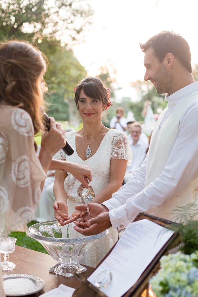 casamento ao ar livre Jo e Nuno Carla Trevizani (62)