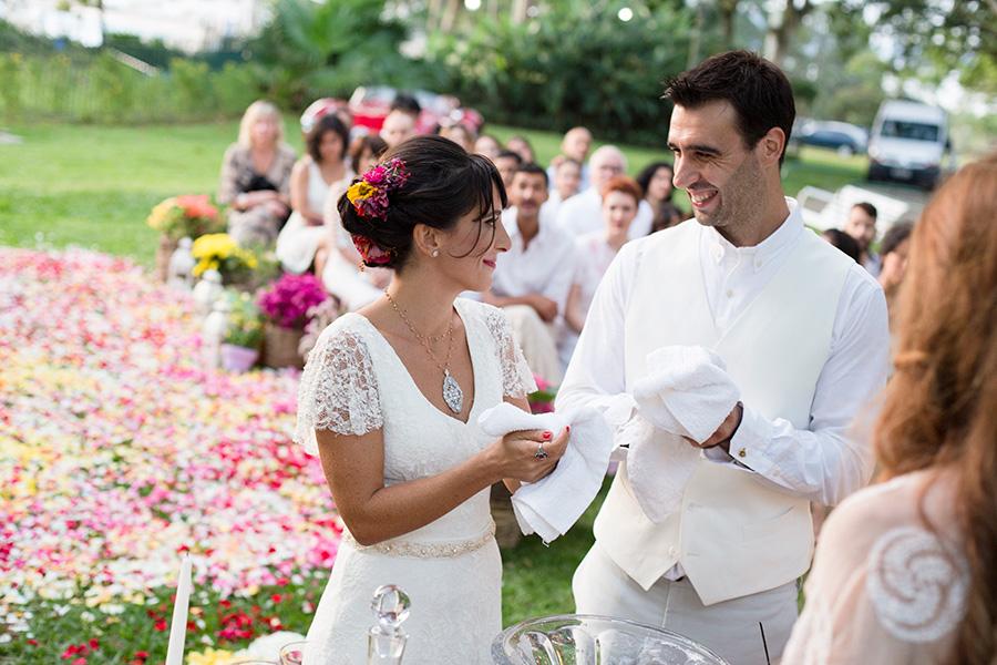 casamento ao ar livre Jo e Nuno Carla Trevizani (63)