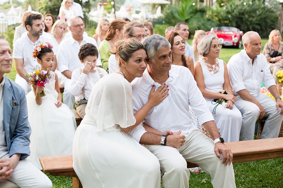 casamento ao ar livre Jo e Nuno Carla Trevizani (64)