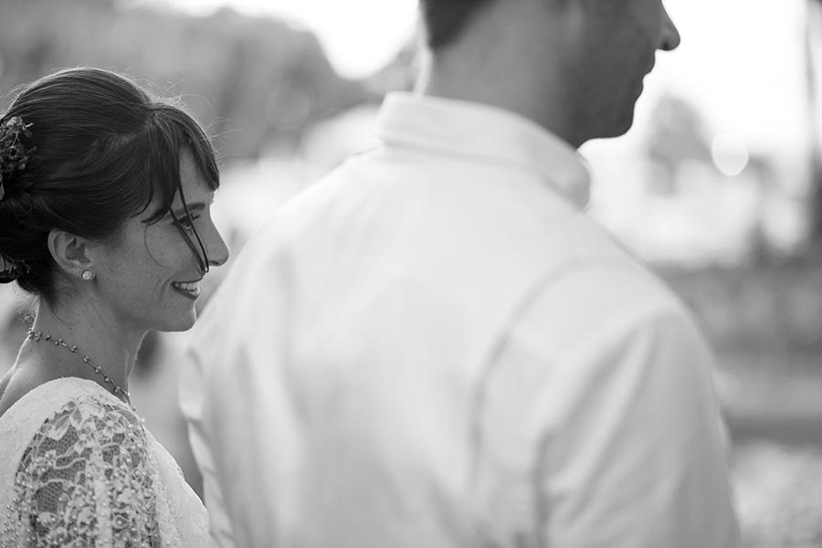 casamento ao ar livre Jo e Nuno Carla Trevizani (67)