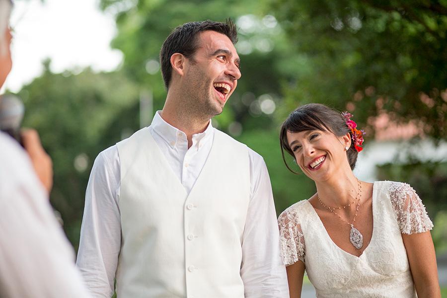 casamento ao ar livre Jo e Nuno Carla Trevizani (68)